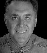 John Sullivan, Real Estate Pro in Denver, CO
