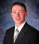 Ryan Katzman, Agent in Greenfield, WI