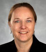Heidi Strom, Real Estate Agent in Rome, WI