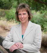 Cindy Belhumeur, Agent in Arvada, CO