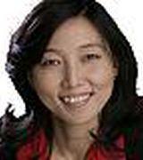 Kazuko Kat A…, Real Estate Pro in Beaverton, OR