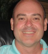 Jeff Satterfield, Agent in Haines City, FL