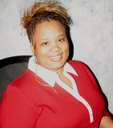 Salina Jones, Agent in Westlake, OH