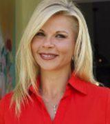 Rebecca Hayden, Agent in Naples, FL