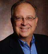 David Orris…, Real Estate Pro in Lakeside, AZ