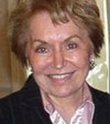 Mimi Neuhaus, Real Estate Agent in Staten Island, NY