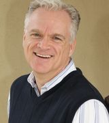 Tony Dowdy, Real Estate Agent in Pasadena, CA
