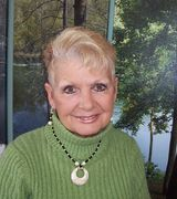 Judy Rauber, Agent in Eureka Springs, AR