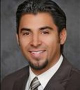Ruben Guerrero, Agent in Santa Rosa, CA