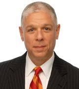 Peter Comitini, Real Estate Agent in New York, NY