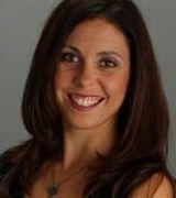 Crystal Ramsey, Agent in Allen, TX