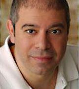 Philip Boroda, Agent in Sherman Oaks, CA