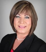 Carol Gober, Real Estate Pro in San Angelo, TX