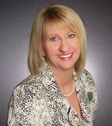 Barbara Rogers, Agent in Daphne, AL