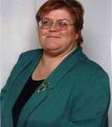 Janis Caesar, Agent in Aurora, OH
