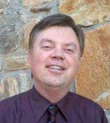 Bill Schulte, Agent in Atlanta, GA