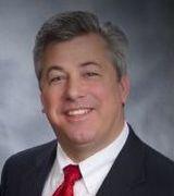 Bob Chance, Real Estate Agent in Virginia Beach, VA