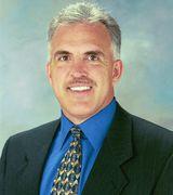 Ken Davis, Agent in San Diego, CA