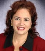 Nancy Remedi…, Real Estate Pro in FORT LAUDERDALE, FL