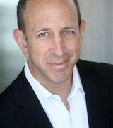 Steven Foonberg, Real Estate Agent in Bel Air, CA