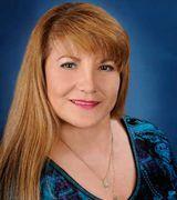 Evelyn Orona, Real Estate Pro in Los Lunas, NM