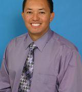 Salvador Moreno, Agent in Sparks, NV