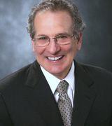 Bert Green, Real Estate Pro in Wilmington, DE