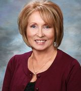 Therese Wehner, Agent in Omaha, NE