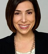 Julie Siragusa, Real Estate Agent in Chicago, IL
