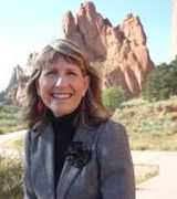Nicole Tussey, Real Estate Pro in COLORADO SPRINGS, CO