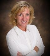 Sandra  Butl…, Real Estate Pro in Fairfield, CA