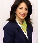 Clarica Meigs, Real Estate Pro in Wooster, OH