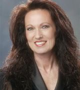 Heidi Nicholson Sipe, Agent in Greenville, SC