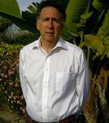 Benny Landman, Agent in Del Mar, CA