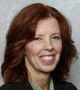 Cindy Schlee, Real Estate Pro in Grand Rapids, MI