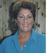 Carol Lavelle, Agent in Yonkers, NY
