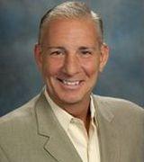 Kenneth Weidler, Agent in Turnersville, NJ