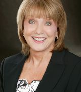Sue Barrilleaux, Agent in Austin, TX