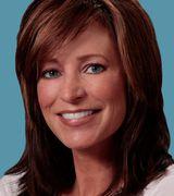Jen Brown, Agent in Simsbury, CT