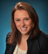 Angie Butler, Agent in Edmond, OK