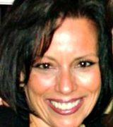 Laura Catuogno, Agent in Staten Island, NY