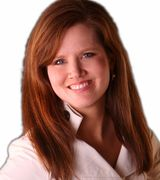 Debbie Teague, Agent in Little Rock, AR