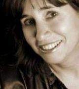 Clare Gleason, Real Estate Agent in Boulder, CO