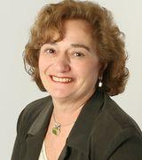 Selma Apovian, Real Estate Pro in Salem, NH
