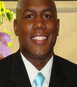 Michael Jefferson, Agent in Los Angeles, CA