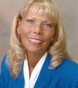 Mary Shoemaker, Real Estate Agent in Elyria, OH