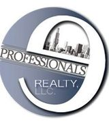 Juan Espinosa, Real Estate Pro in Chicago, IL