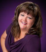 Leelynn Ostby, Real Estate Pro in Brea, CA