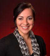 Valerie Gonzalez, Agent in Atlanta, GA