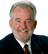 Bob Miller, Real Estate Agent in Moon Twp, PA